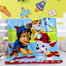 Baby Products High quality Cute Animal Luxury Baby Blankets Wholesale China Blankets