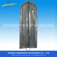 Chinese Products Wholesale garment bag luggage