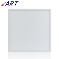 1200x300mm led light panel price,led recessed panel light,porn changing room slim led ceiling panel light color clarinet