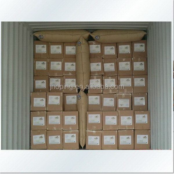 High quality promotional container inflator dunnage air bag