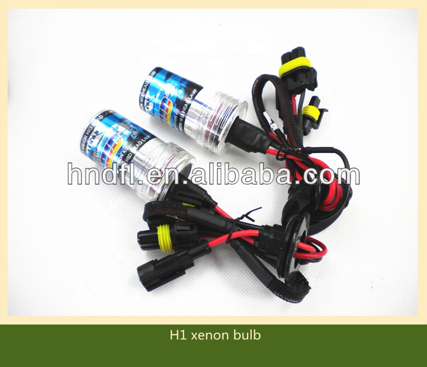H1 35W AC <strong>auto</strong> HID xenon lamps/bulbs/ H3,H7,H8,<strong>H10</strong> ,H11,9005,9006,9004,H4H/L 880 D1,D2,D3 3000k,6000k,4300k,15000k,10000k,30000k