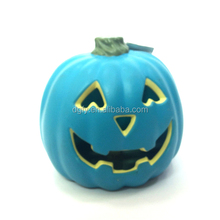 hot giant halloween decoration inflatable pumpkin