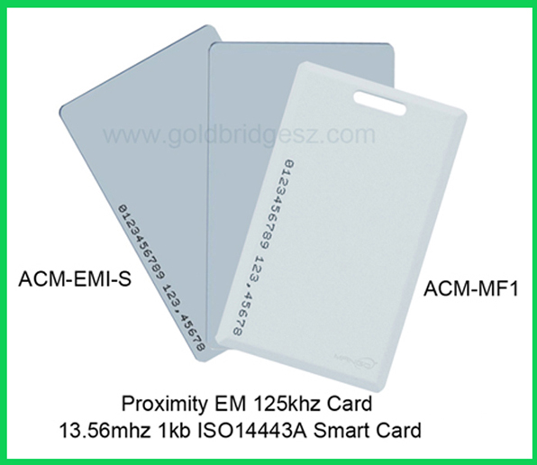 China supplier New Best-selling Java 1k Plastic Smart Card