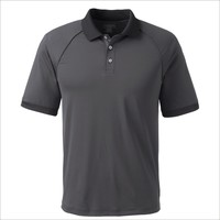 Promote Uniform Wholesale Mens Apparel Polo