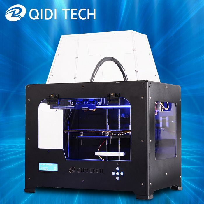 3d up printer,object connected for sale,3d printing companies for sale