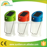 low cost solar led light/lantern/solar lamp for rural people to replace kerosene lamp
