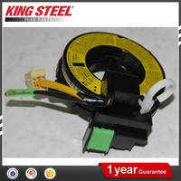 KINGSTEEL Brand Car Parts Spiral Cable Sub Clock Spring for MITSUBISHI PAJERO V73 8619A015