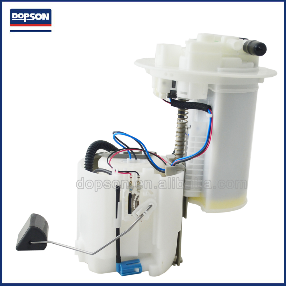 Fuel pump for toyota corolla oem 77020-02060 for 1.6L/1.8L fuel pump toyota after 2005 year corolla
