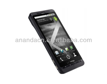 New Arrived Original One Year Warranty 60291505585 moreover APK Map Of France Windows Phone further Gps Navigation Maps Offline Turkce Apk Full Indir also Print From Android Cam czodb in addition Las Airport Led Controller chjha. on gps navigation android offline html