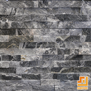 Factory Cheapest Slate Wall Cladding China Natural Culture Stones