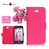 For iPhone 7 Case Mobile Phone Case Wallet Genuine Leather Phone Case