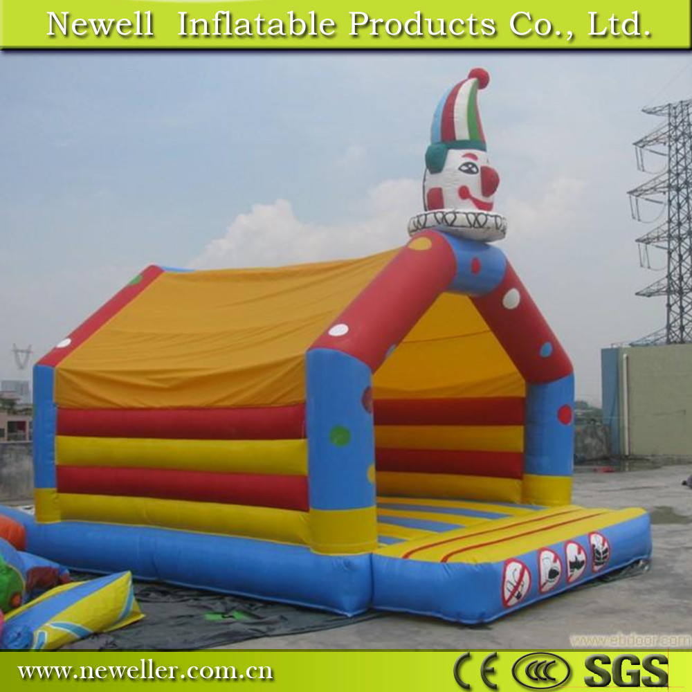 Cheapest product inflatable tents uk with OEM logo