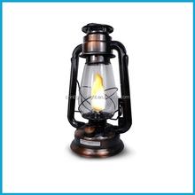 Led Hurricane Lantern,Lantern Lamp,Kerosene Lamp
