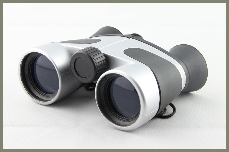 IMAGINE MH0046 high power video recording binocular telescope