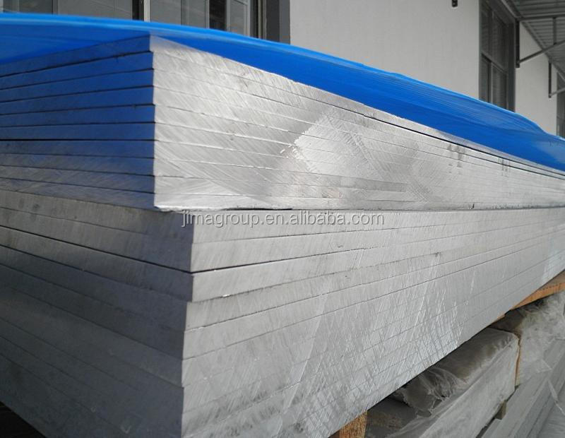 T4/T6/T351/T7451/T651 high hard alloy Aluminium palte/sheet for aircraft/railway /auto/ship building/ ocean