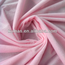 plush toy fabric