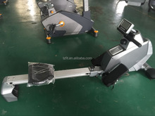 Gym Equipment Aluminum Row for Sale