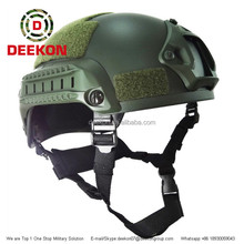 New Arrived crye precision airframe ballistic helmet, ach helmet price