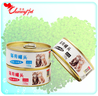 Reliable Quality pet product cat product Export to North America