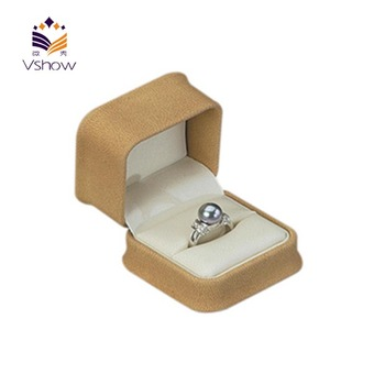 jewelry box for ring necklace bracelet set earring