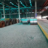Tianjin Cold Rolled Steel Coils Minerals