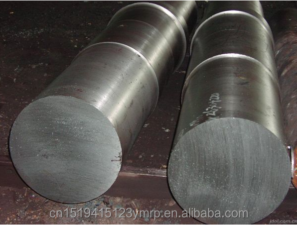 ASTM/ASME/ISO 1J85 Hot/Cold-rolled rods/round bar