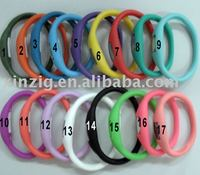silicone watch,silicone rubber watch,fashion silicone watch