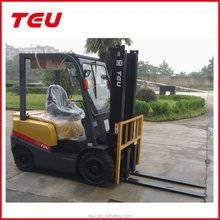Chinese fork lift for sale