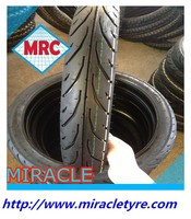 High quality motorcycle part rubber motorcycle tyre motorcycle tire 80/90-17