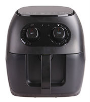 2016 low fat air fryer no oil in home appliances HB-806