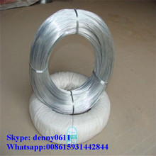 quality G.I. wire/ galvanized iron wire/ soft wire price and sizes---lgdmetal003