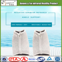 Hot Sales Ankle Stabilizer With Negative