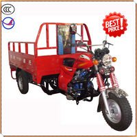 Hot sale HZ150ZH-B8 motorcycle