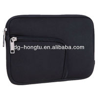 Funtional Neoprene 7 inch Tablet Computer Sleeve