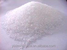 best price for boric acid H3BO3