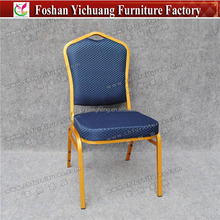 Used hotel lobby furniture YC-ZG10-24