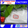 High Purity Acid Citric 99 5