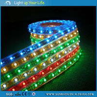 New Items In China Market Musical Christmas Lights