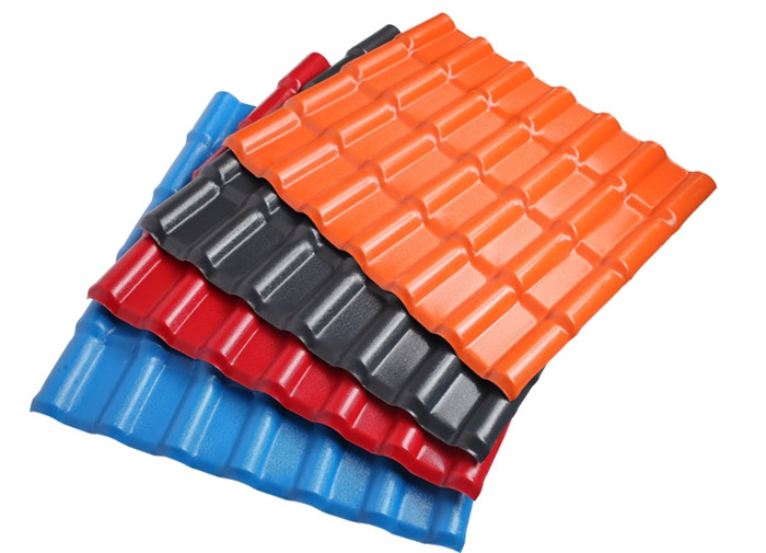 Alibaba online china cheap construction materials plastic for Cheap construction materials