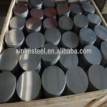 ss 410 stainless steel circle price per kg