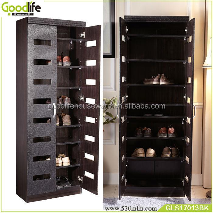 GLS17013shoe Cabinet Wholesale GLS17013wooden Shoe Rack 1 GLS17013shoe  Cabinet 4 GLS17013shoe Rack 1 ...