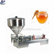 air cylinder driven semi automatic liquid bottle filling machine for beverage/juice/water/liquid