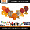 AB 309 SERIES LED Traffic Light