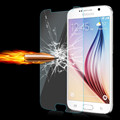 Best Screen Protector For Samsung A5 2016 Hardness Tempered Glass Screen Protector