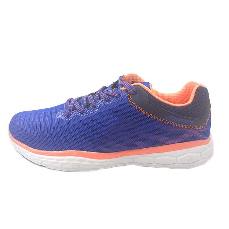 Sports Running Shoes Breathable Sneaker Shoes
