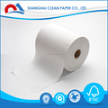 China Shopping Site China Leading Towel Roll Dispenser