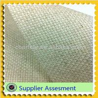 14CT Linen Cross-stitch Fabric