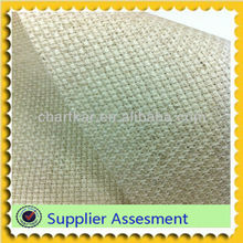 14CT Linen Cross-stitch Fabric