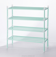 Top Quality Best Price Japanese standard shoe rack simple designs
