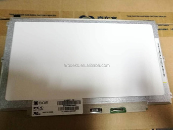 "HB125WX1-100 12.5"" screen for HP CT:CEADL010X310GT"